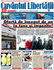 De anunturi gazeta decese sud Ziarul Gazeta