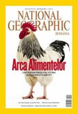 mare publicitate national geographic